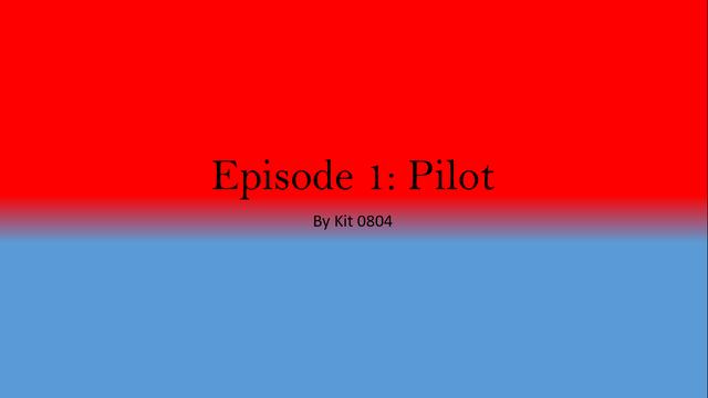 File:E1Pilot.png