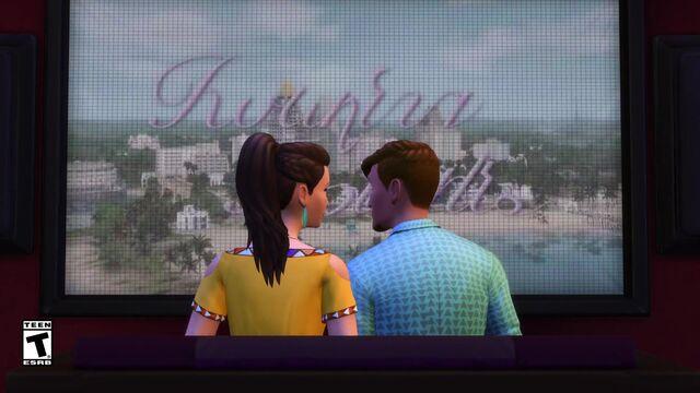 File:The-Sims-4-Movie-Hangout-Stuff-romance.jpg