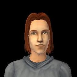 Franklin Harper Adult