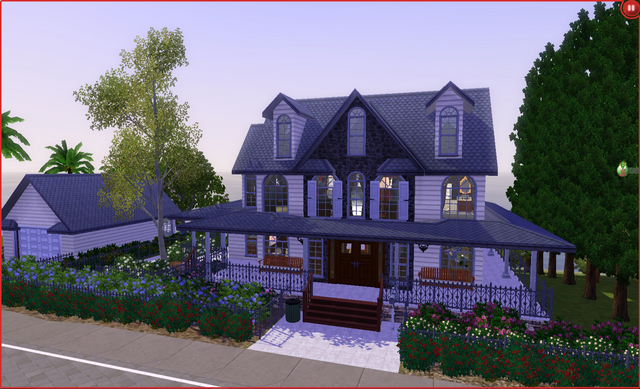 File:Amy Lee House.png