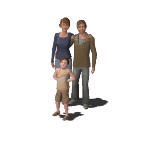File:Larson family (Oasis Landing).png