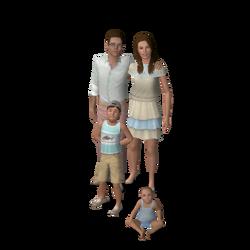 Han family