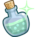 File:TS4 EnergizedPotion.png