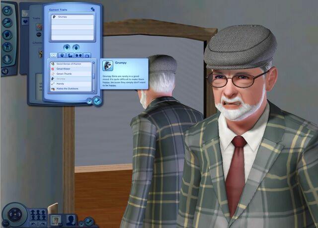 File:Thesims3-125-1-.jpg