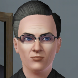 File:Xavier Schweiger Sims 3.png