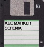 Floppy Disk 315