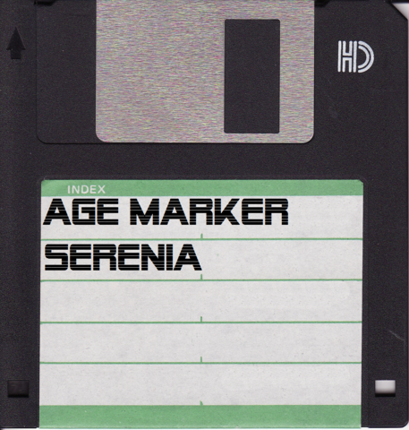 File:Floppy Disk 315.png