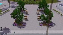 Starlight Plaza