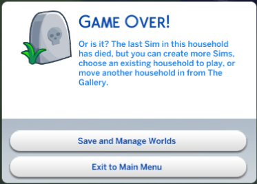 File:TS4GameOver.png
