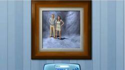 Create a Sim-Sims 3