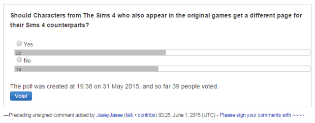 File:TS4PollResults.png