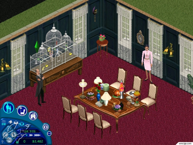File:The Sims Unleashed 09.jpg
