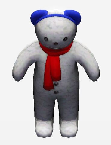 File:SnowmanBear.jpg