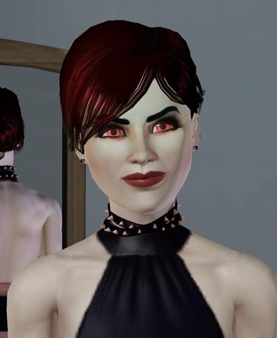 File:Elvira Slayer Vampiresa.png