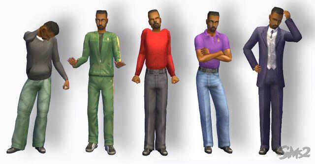 File:Sims2Render14.jpg