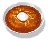 File:Chili.png