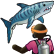 File:W watch a shark.png