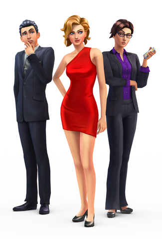 File:TS4 Render 12.png