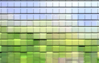 File:Painting brilliant small 1 Computer Whiz.png
