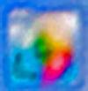 Thumbnail for version as of 10:02, September 20, 2012