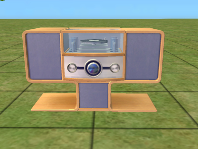 File:Pampered Sounds Stereo.jpg