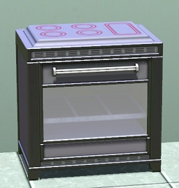File:StreamlinedStove.jpg