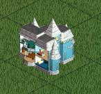 Ts1 will lloyd wright doll house