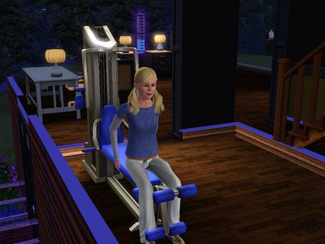 File:Blair exercising.jpg