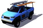 S3 car repair