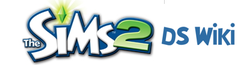 File:Sims2dswikiwordmark.png