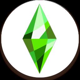 sims 1 symbol Gallery