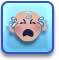 Trait Crybaby.png