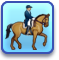 File:Trait Equestrian.png