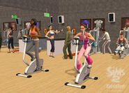 Hobby Fitness