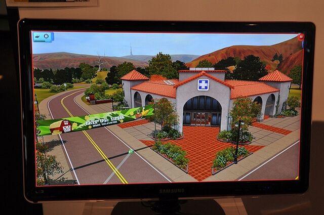 File:Simspets10.jpg