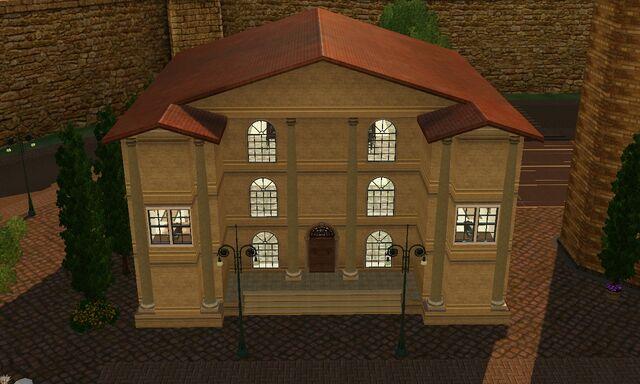 File:The Bibliotech.jpg