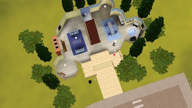 File:The Primrose House first floor.jpg