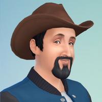 SimGuruMartin's avatar