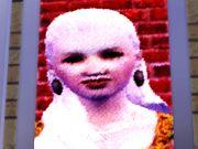 Princess Marie-Jose Simbon of SimFrance, Empress of the SimFrench Empire