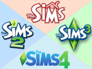 File:Sims Games mosaic.png