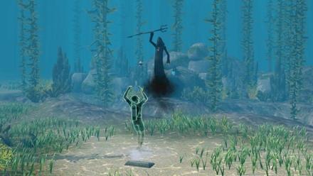 File:Underwater Grim 2.jpg