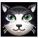 File:Katze.png
