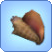 Conch Shell.png