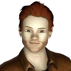 Gavin Sword 02