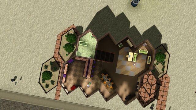 File:Langerak-Goode house first floor.jpg
