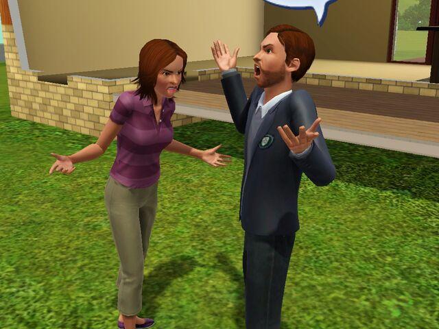 File:Parents Fighting.jpg