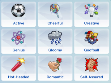 File:TS4 trait selection - Emotional.jpg