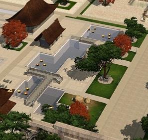 File:Shang Simla Plaza.jpg