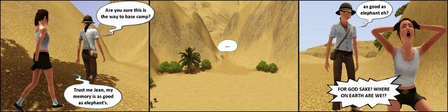 File:Egypt 6.jpg