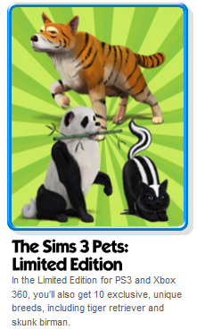 File:Sims-3-pets-limited-edition.png